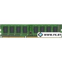 Оперативная память Samsung 8GB DDR3 PC3-12800 (M391B1G73QH0-CK000)