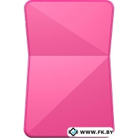 USB Flash Silicon-Power Touch T08 16GB (SP016GBUF2T08V1H)