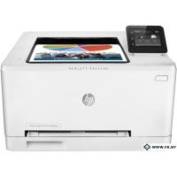 Принтер HP LaserJet Pro M252dw (B4A22A)