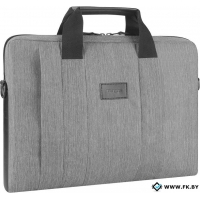 "Сумка для ноутбука Targus City Smart Laptop Slipcase 15.6"" (TSS59404EU)"