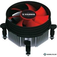 Кулер для процессора Xilence I-220-PM (COO-XPCPU.1156.PWM)