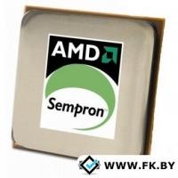 Процессор AMD Sempron 140