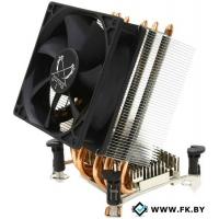 Кулер для процессора Scythe Katana 3 Type I (SCKTN-3000I)