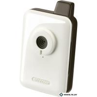 IP-камера Sitecom WL-405