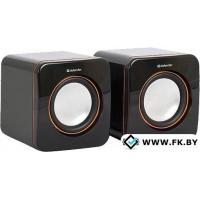 Акустика Defender SPK-530 Black