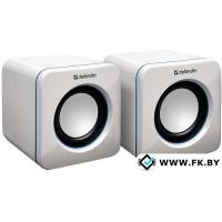 Акустика Defender SPK-530 white
