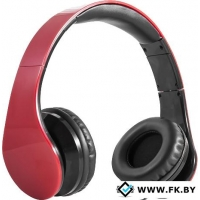 Гарнитура Defender Accord HN-047 Red
