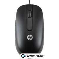 Мышь HP QY777AA