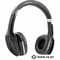 Наушники Defender Eagle-874 black
