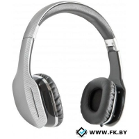 Наушники Defender Eagle-874 Grey