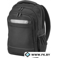 Рюкзак для ноутбука HP Business (H5M90AA)