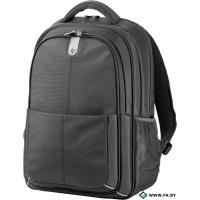 Рюкзак для ноутбука HP Professional (H4J93AA)