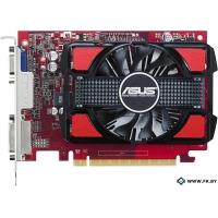 Видеокарта ASUS R7 250 1024MB GDDR5 (R7250-1GD5)