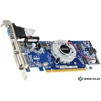 Видеокарта Gigabyte R5 230 1024MB DDR3 (GV-R523D3-1GL (rev. 1.0))