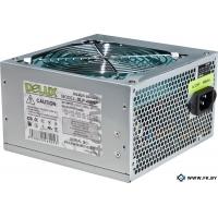 Блок питания Delux DLP-400SP 400W
