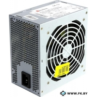 Блок питания In Win Power Rebel RB-S450HQ7-0