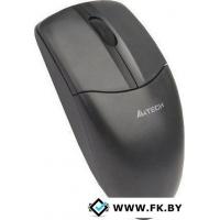 Мышь A4Tech G3-220N-1