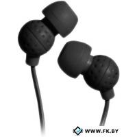 Наушники Ritmix RH-015 Black
