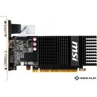 Видеокарта MSI R5 230 2GB DDR3 (R5 230 2GD3H LP)