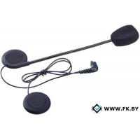 Bluetooth гарнитура 3Q Motocom MBSA1001-FB
