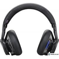 Bluetooth гарнитура Plantronics BackBeat PRO