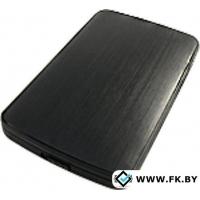 Бокс для жесткого диска AgeStar 3UB2A12