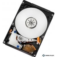 Жесткий диск Hitachi Travelstar 7K1000 1TB (HTS721010A9E630)