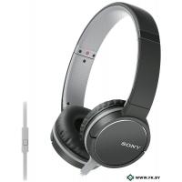 Гарнитура Sony MDR-ZX660AP