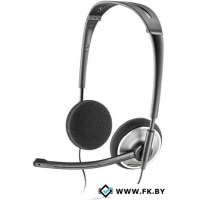 Гарнитура Plantronics .Audio 478