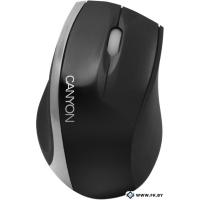 Мышь Canyon CNR-MSO01NS
