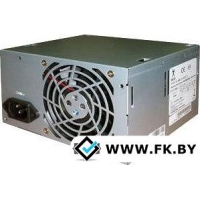 Блок питания In Win IP-S450T7-0 450W