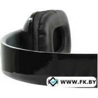 Гарнитура Soundtronix S-026 Black