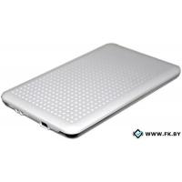 Бокс для жесткого диска AgeStar SUB2O7 White