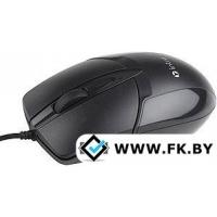 Мышь Intro MU103 Black (20/40/1440)