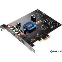 Звуковая карта Creative Sound Blaster Recon 3D PCIe (SB1350)
