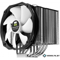 Кулер для процессора Thermalright Macho Rev.B