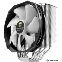 Кулер для процессора Thermalright TRUE Spirit 140 BW Rev.A