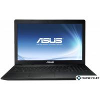 Ноутбук ASUS X553MA-SX847D