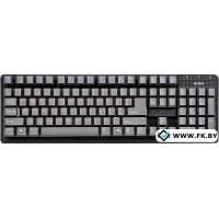 Клавиатура SVEN Standard301 Black