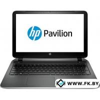 Ноутбук HP Pavilion 15-p260ur (L1T71EA)