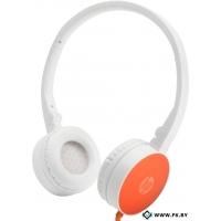 Гарнитура HP Stereo Headset H2800
