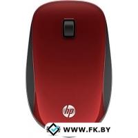 Мышь HP Z4000 (E8H24AA)