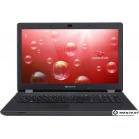 Ноутбук Packard Bell EasyNote LG71BM-C5JV (NX.C3VER.005)