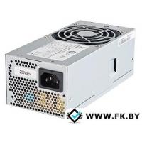 Блок питания PowerMan IP-S200FF1-0 200W ATX
