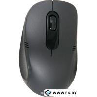 Мышь A4Tech G7-630N-5