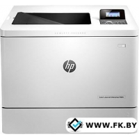 Принтер HP Color LaserJet Enterprise M553n (B5L24A)