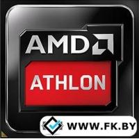 Процессор AMD Athlon 5350 (AD5350JAH44HM)