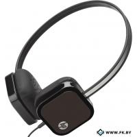Гарнитура HP Headset HA3000 (QF373AA)