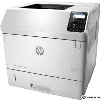 Принтер HP LaserJet Enterprise M604n (E6B67A)