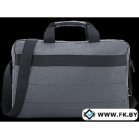 """Сумка для ноутбука HP Essential Top Load 15.6"""" (K0B38AA)"""